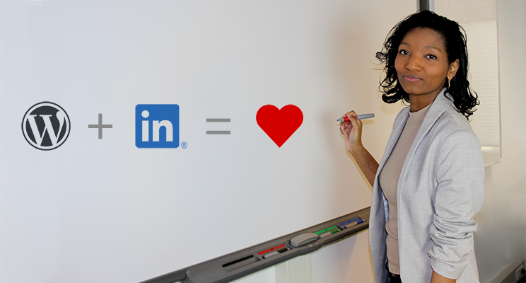 Why you need LinkedIn comments on your website and how to achieve this